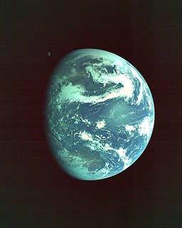 地球画像by JAXA.jpg